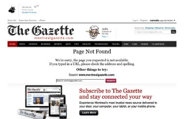 http://www.montrealgazette.com/news/Government+offer+insulting+student+leaders/6422176/story.html