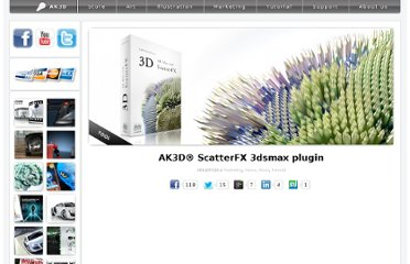 http://www.ak3d.de/all/scatterfx/