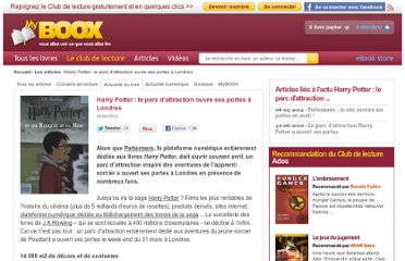 http://www.myboox.fr/actualite/un-parc-d-attraction-harry-potter-ouvert-ses-portes-londres-ac-13965.html
