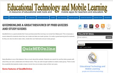 http://www.educatorstechnology.com/2012/03/quizmeonline-great-resource-of-free.html