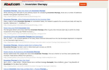 http://healing.about.com/lr/inversion_therapy/273204/1/