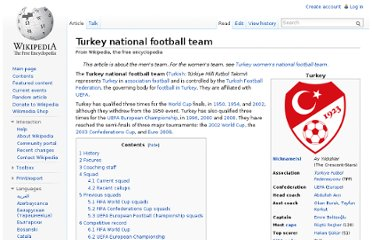 http://en.wikipedia.org/wiki/Turkey_national_football_team
