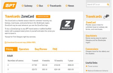 http://www.spt.co.uk/travelcards/zonecard/