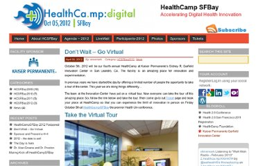 http://healthca.mp/sfbay/2012/04/09/dont-wait-go-virtual/