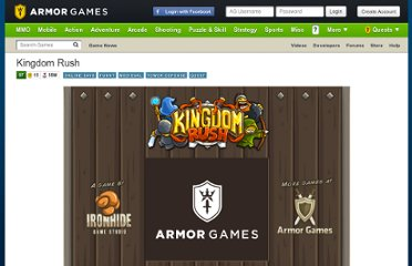 http://armorgames.com/play/12141/kingdom-rush/