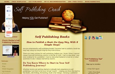 http://www.self-publishing-coach.com/self-publishing-books.html