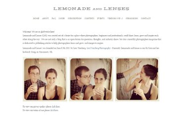 http://www.lemonadeandlenses.com/about/