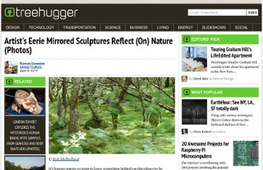 http://www.treehugger.com/culture/artists-mirrored-sculptures-reflect-nature.html