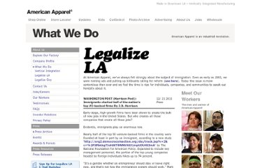 http://americanapparel.net/contact/legalizela/