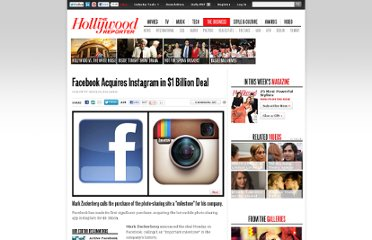 http://www.hollywoodreporter.com/news/facebook-acquires-instagram-1-billion-309621