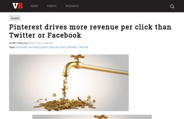 http://venturebeat.com/2012/04/09/pinterest-drives-more-revenue-per-click-than-twitter-or-facebook/