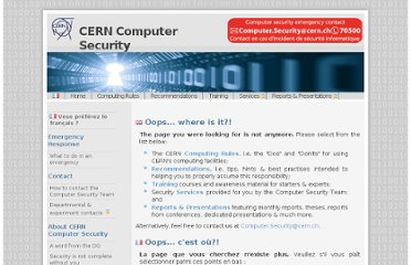 http://security.web.cern.ch/security/ssh/man/sshd.8.html