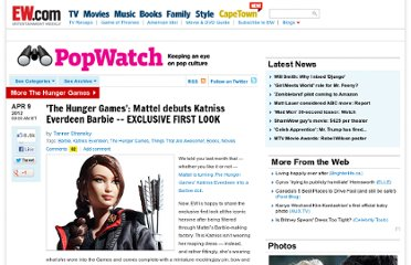http://popwatch.ew.com/2012/04/09/hunger-games-katniss-everdeen-barbie/