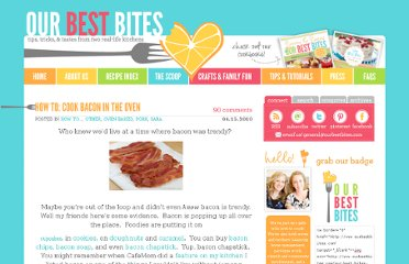 http://www.ourbestbites.com/2010/04/quick-tip-cooking-bacon/