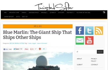http://twistedsifter.com/2012/04/blue-marlin-giant-ship-that-ships-other-ships/