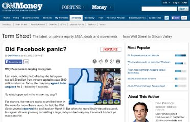 http://finance.fortune.cnn.com/2012/04/09/did-facebook-panic/