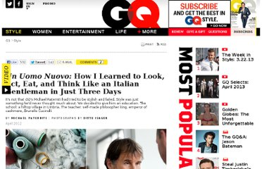 http://www.gq.com/style/profiles/201204/brunello-cucinelli-how-to-be-italian-gentleman
