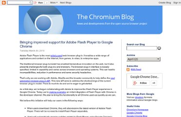 http://blog.chromium.org/2010/03/bringing-improved-support-for-adobe.html