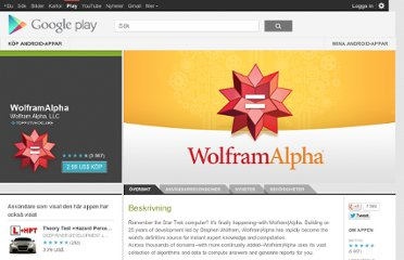 https://play.google.com/store/apps/details?id=com.wolfram.android.alpha