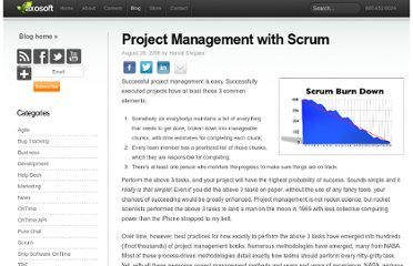http://www.axosoft.com/blog/2008/08/28/project-managemen-with-scrum/