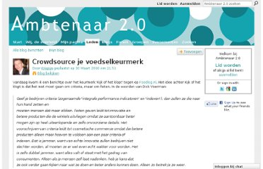 http://ambtenaar20.ning.com/profiles/blogs/crowdsource-je-voedselkeurmerk?xg_source=shorten_twitter