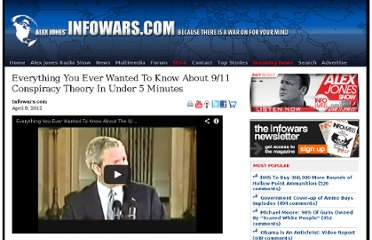 http://www.infowars.com/everything-you-ever-wanted-to-know-about-911-conspiracy-theory-in-under-5-minutes/