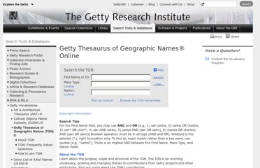 http://www.getty.edu/research/tools/vocabularies/tgn/