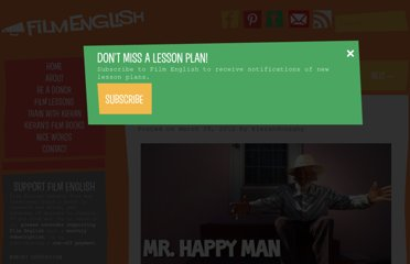 http://film-english.com/2012/03/28/mr-happy-man/