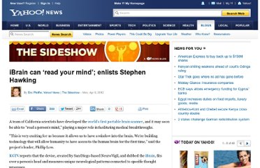 http://news.yahoo.com/blogs/sideshow/ibrain-read-mind-enlists-stephen-hawking-223110217.html