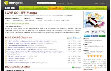 http://mangafox.me/manga/love_so_life/