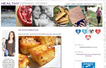 http://www.healthytippingpoint.com/the-perfect-baked-tofu