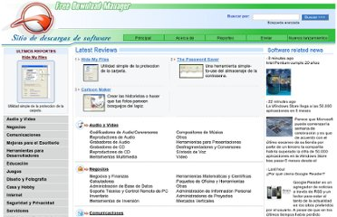 http://www.freedownloadmanager.org/es/downloads/