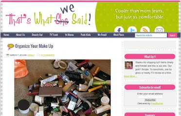 http://thatswhatwesaid.net/2012/03/organize-your-make-up-2/