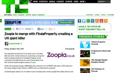 http://techcrunch.com/2011/10/14/zoopla-to-merge-with-findaproperty/