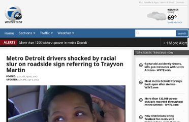 http://www.wxyz.com/dpp/news/region/detroit/metro-detroit-drivers-shocked-by-racial-slur-on-road-sign