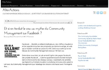 http://www.alteractions.net/2012/04/mythe-community-management-facebook/