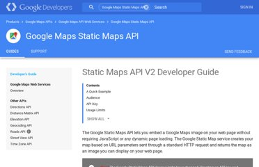 https://developers.google.com/maps/documentation/staticmaps/
