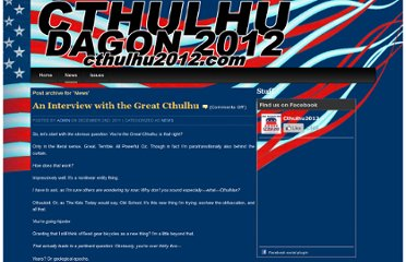 http://www.cthulhu2012.com/campaign/category/news/