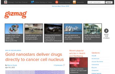 http://www.gizmag.com/gold-nanostar-cancer-drug-delivery/22106/