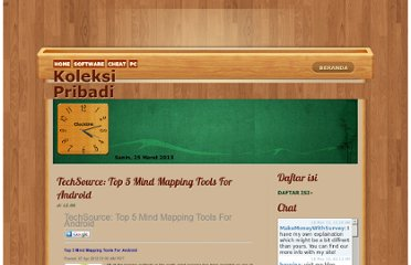 http://tettott.blogspot.com/2012/04/techsource-top-5-mind-mapping-tools-for.html