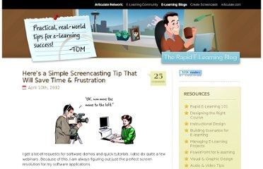 http://www.articulate.com/rapid-elearning/heres-a-simple-screencasting-tip-that-will-save-time-and-frustration-2/