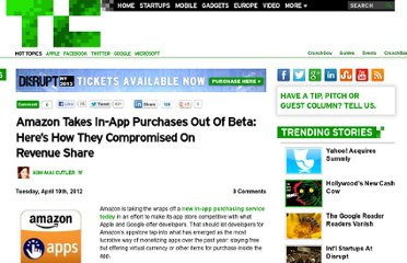 http://techcrunch.com/2012/04/10/amazons-takes-in-app-purchases-out-of-beta-heres-how-theyre-getting-around-that-pricing-issue/