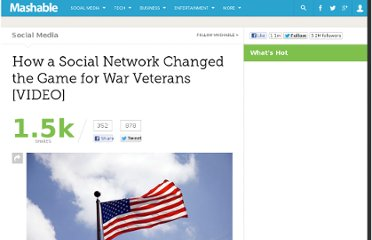 http://mashable.com/2012/04/10/iava-video/