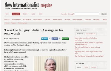 http://www.newint.org/features/web-exclusive/2012/04/01/julian-assange/
