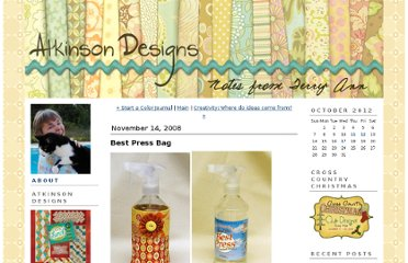 http://terryatkinson.typepad.com/atkinsondesigns/2008/11/best-press-bag.html