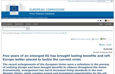 http://europa.eu/rapid/pressReleasesAction.do?reference=IP/09/300&format=HTML&aged=0&language=EN&guiLanguage=en