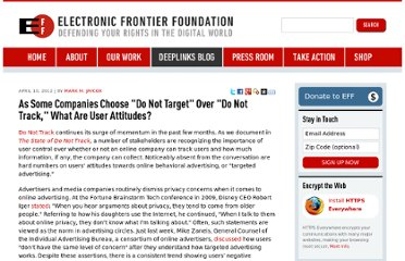 https://www.eff.org/deeplinks/2012/04/some-companies-choose-do-not-target-over-do-not-track-what-are-user-attitudes