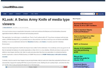 http://www.linuxbsdos.com/2012/04/09/klook-a-swiss-army-knife-of-media-type-viewers/