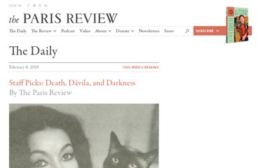 http://www.theparisreview.org/blog/