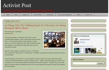 http://www.activistpost.com/2012/04/19-things-that-talking-heads-on.html